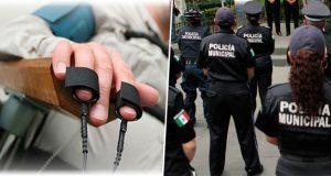 20% de policías que refrendan pruebas de confianza no las pasan: Cecsnsp