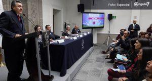 Puebla, entre los 9 estados con peor acceso a servicios de salud, exhibe CNDH