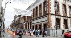 """Regidores electos de Morena dice no a """"privatización"""" del patrimonio"""