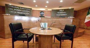 Tepjf anula elecciones de alcaldías a favor de PAN en Querétaro