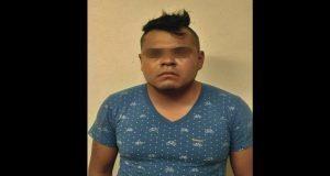 Detienen a 2 secuestradores vinculados con comandante de policía de Acatzingo