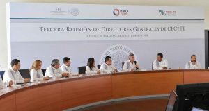 Puebla, tercer lugar en índice de responsabilidad educativa: Gali
