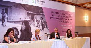 Gobierno estatal cumple con compromisos de Sipinna, asegura Gali