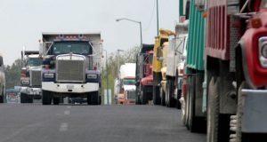 Replantear la logística para la movilización de mercancías en México