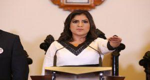 Congreso de Puebla nombra concejos en 5 municipios que repetirán elección