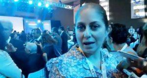 Delegados federales en Puebla, sin reunirse con Rodrigo Abdala