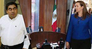 Posible impugnación de Morena debería resolverse lo más rápido: CCE