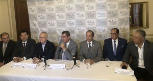 CCE reconocerá a policías por combatir la inseguridad en Puebla