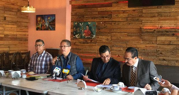 COE exige que Gali transparente presupuesto de Ciudad Modelo