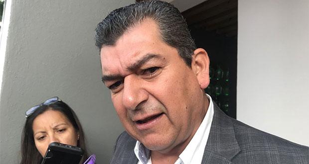 CCE aprueba que ISN en Puebla se reduzca de 2 a 3% sin desaparecer