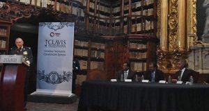 Con Gali avanzamos lo que con otros gobiernos no, destaca Cienfuegos