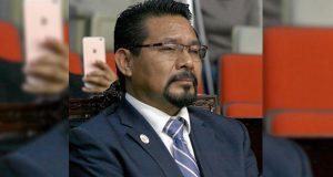 Diputado de Morena sería responsable de choque que mató a uno: PGJ