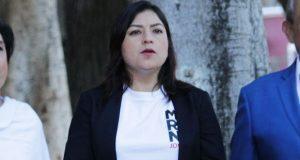 Rivera respalda iniciativa para revocar concesión a Agua de Puebla