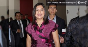 Rivera insiste en que Biestro debe dejar dirigencia y dedicarse a legislar