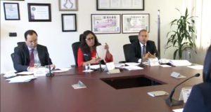 INE usa anomalías en elección de Puebla para evaluar a candidatos al IEE
