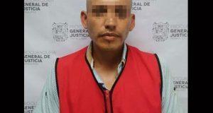 Detienen a 4° implicado en homicidio de activista Miriam Rodríguez