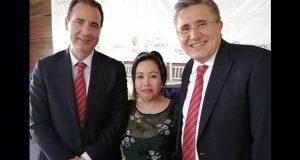 FCC de BUAP y CIDH abren cátedra para difusión de derechos humanos