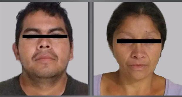 FGJ-EdoMex-Juan-Carlos-N-Patricia-N-probables-feminicidas