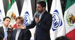 Tepjf anula triunfo del PAN en Monterrey y ordena nueva elección