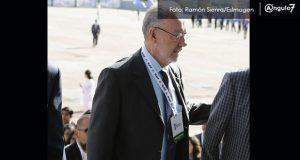 Rector de Ibero pide repetir elección a gubernatura con otros candidatos