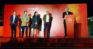 Proyectan 12 películas de directores latinoamericanos