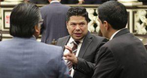 Morena promoverá recortar 50% de recursos públicos a partidospolíticos