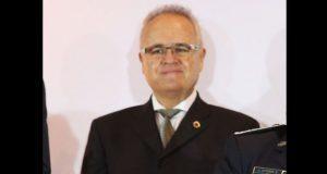 Canacintra pide al nuevo gobierno local trato igual a inversionistas