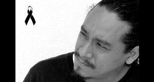 En Acapulco, matan a locutor Gabriel Soriano en ataque a camioneta