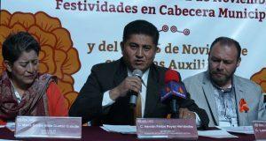 Plusvalía se triplica en San Andrés, pero vecinos no venderán: Reyes