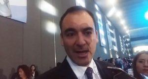 Solicitud para ZEE de Puebla sigue sin ser analizada: Secotrade
