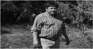 En Edomex, asesinan a Javier Ramos, opositor al Naicm