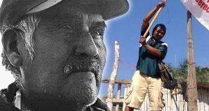 En 24 horas, asesinan a Julián y Noel Carrillo, activistas indígenas