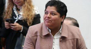 En un mes termina diagnóstico sobre ayuntamiento de Paisano: Pérez