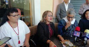 """Regidores electos piden a salientes no dar basificación por """"compadrazgo"""""""