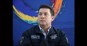 SSP implementará operativo por cambio de gobiernos municipales