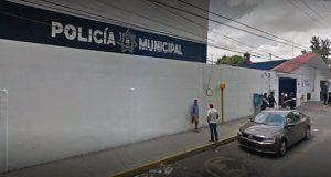 Reportan destitución de Alfredo Hernández, subdirector de Ssptm, por abusos