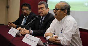Necesario, aprovechar basura que se deshecha en Puebla: Upaep