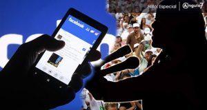 Puebla y CDMX, con más candidatas agredidas en redes sociales: ONG