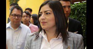 No permitiré desestabilización por conflicto de exempleados: Rivera