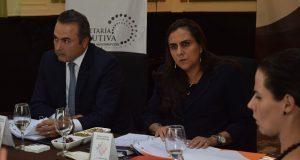 SEA pide cumplir lineamientos de selección de contralor municipal