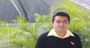 Tercer concurso de folclor internacional se realizará en Oaxaca