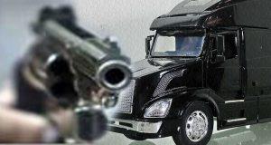 Por resistirse a asalto, asesinan de un balazo a trailero en Xoxtla