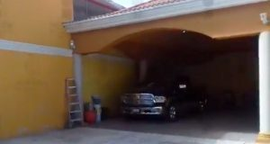 CDH abre expediente por cateo en Palmarito Tochapan y lo remite a CNDH