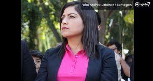 """Ayuntamiento no """"palomeará"""" candidatos a presidencias auxiliares: Rivera"""