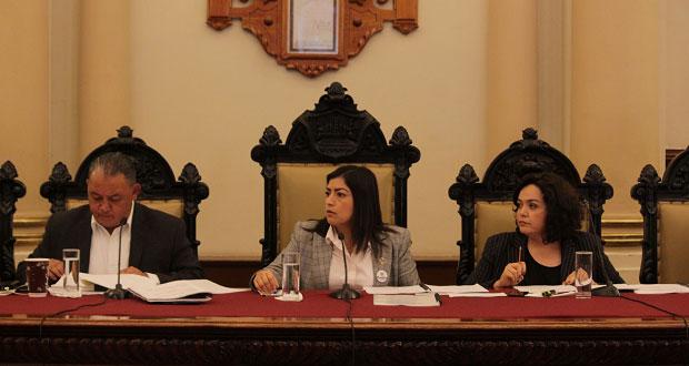 """ONGs piden a Comuna dar seguimiento a propuestas de foro """"ciudad que queremos"""""""