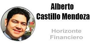 columnistas-Alberto-Castillo-Mendoza
