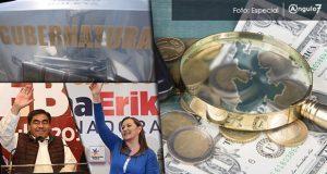 Por conflicto electoral 2 empresas no han invertido, confirma Banck