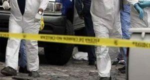 Hallan a mujer y 2 hombres decapitados en colonia Barranca Honda
