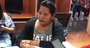 Pide a diputados intervenir por detenido de linchamiento en Juan C. Bonilla