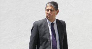 FGE pedirá 1% del presupuesto estatal para subsanar insuficiencias